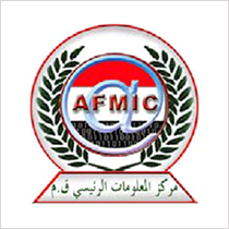 AFMIC Logo