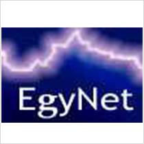 Egynet Logo