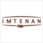 Imtenan Logo