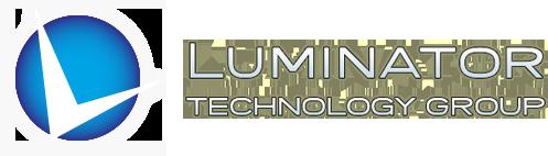 LTG Logo