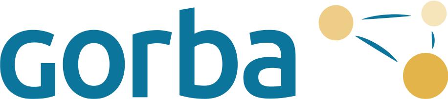 Gorba Logo