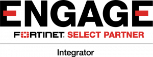 Select Partner Logo